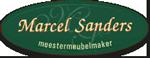 Meubelmaker Marcel Sanders